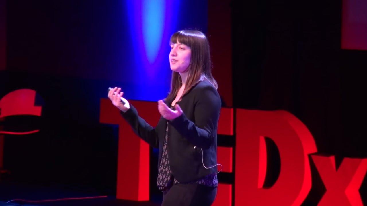 Astrobiology: The Search for Life Beyond Earth   Marta Filipa Cortesão   TEDxUniversityOfPorto