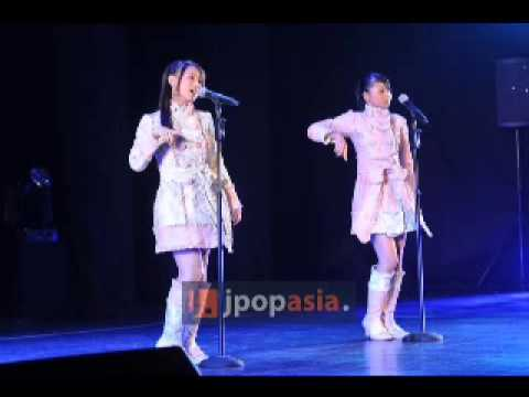 Jkt48 - Temo Demo No Namida Mp3