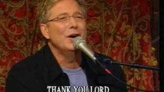 Don Moen-thank you lord.wmv