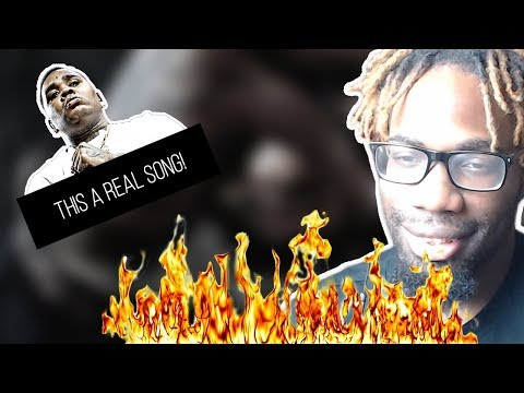 ONE REAL SONG! Kevin Gates - Vouch [Official Audio] Reactions! mp3