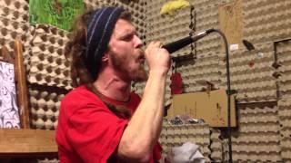 Video Loopata makay live at bordel a bažina
