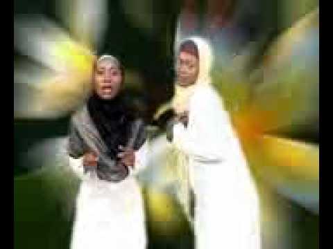 Download ELEHA SUNA HD Mp4 3GP Video and MP3