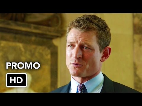 Chicago P.D. 4.09 (Preview)