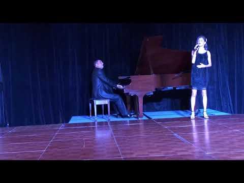 Mariah Carey-Hero- Bela Duka feat ILDIKO