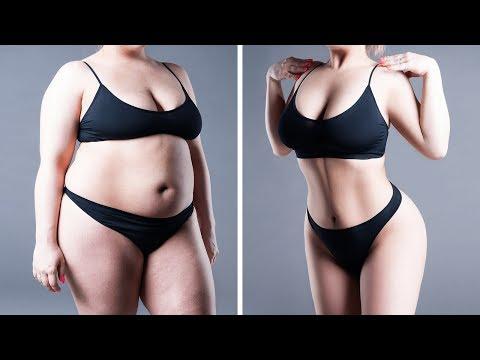 Cele mai bune stațiuni de scădere în greutate din sua