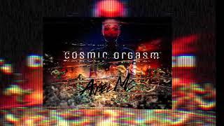 Angel Mc - Cosmic Orgasm