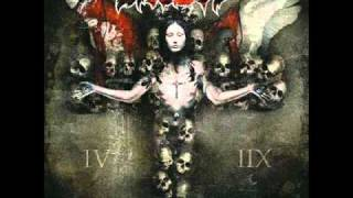 Exodus - Call To Arms & Riot Act