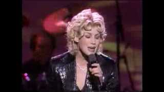 "FAITH HILL - ""IT MATTERS TO ME"" - 1997"