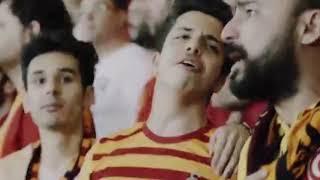 Aslan Marşı (Özel Klip)~Şehinşah