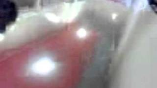 Autos & Vehicles