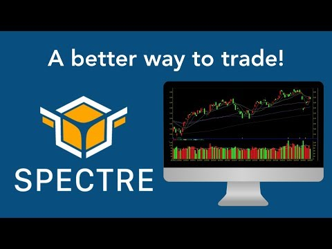 Spectre.ai Review & Tutorial – Broker-less Financial Trading For Everyone!