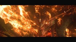 Diablo III | PC Mac | Battle.net Digital Download