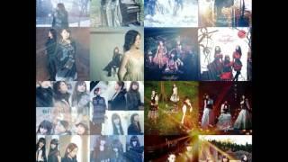 FictionJunction 2008-2010 The BEST Of Yuki Kajiura LIVE-Liminality