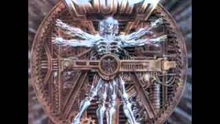Spellbound - Triumph