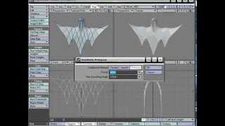 lightwave transitioning tutorial most popular videos rh novom ru