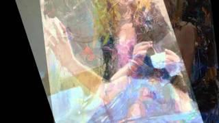 تحميل اغاني طلال مداح - أروح لمين - جلسة عود MP3