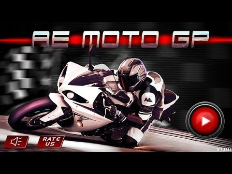Snow Moto Racing IOS