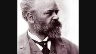 Dvořák - Romantic Pieces, Op. 75 (B. 150) - Part 2/4