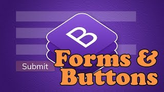 02 Multi-Step-Form With Progress Bar Using Bootstrap 4