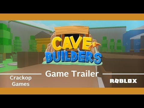 Backpacking Beta Roblox Youtube Free Robux No Human Verification For Computer