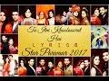 ❤️LYRICS: Tu Itni Khoobsoorat Hai  || Star Parivaar Awards 2017  ❤️