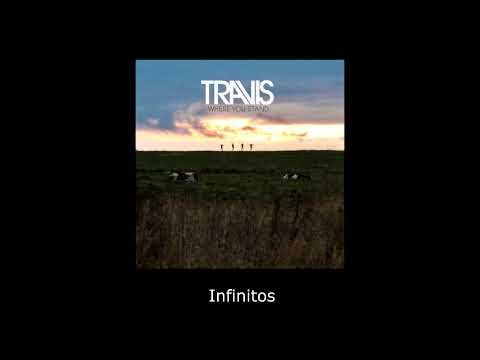 Travis - A Different Room (subtitulos en español)