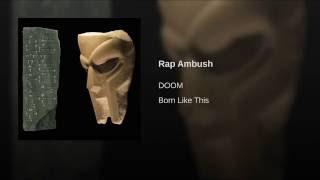 Rap Ambush