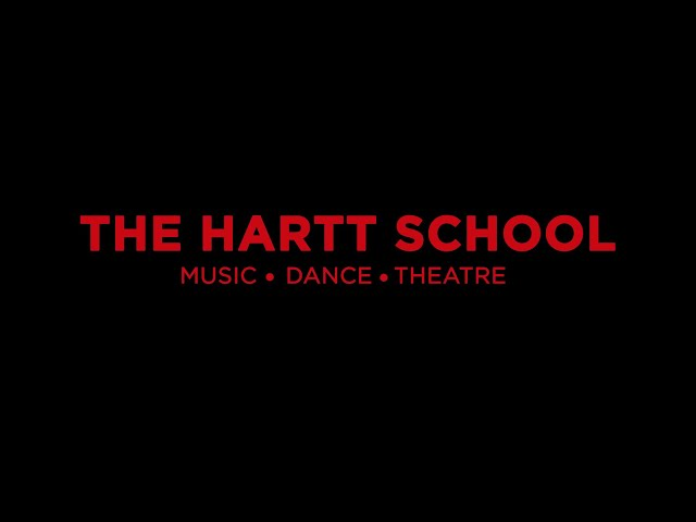 Hartt Music Program