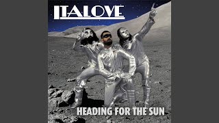 Heading for the Sun (Palace Remix)