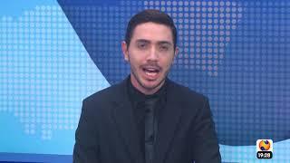 NTV News 19/06/2021