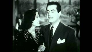 Farid - Nour El Houda - نور الهدى - أمر الزمان - فريد ألطرش
