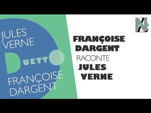 Vidéo de Françoise Dargent
