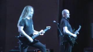 Darkane - Lions Metal Fest, Montagny 13/05/2017 - Convicted