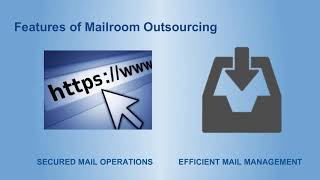Mailroom Outsourcing - Automail