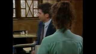 The Damnation of Harvey McHugh - Episode 06 Paint Your Bandwagon (Pt 1/2)