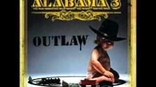 Alabama 3 - Adrenaline.wmv