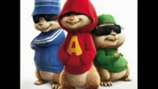 KC & JoJo-Tell Me It's Real- Chipmunk