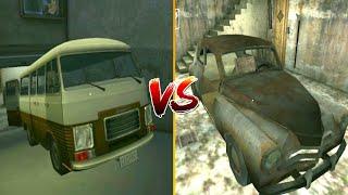 rusty car - 免费在线视频最佳电影电视节目 - Viveos Net