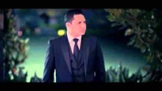 Dime-Julión Álvarez (Vídeo No Oficial)