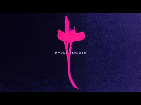 Laura Mvula - Like the Morning Dew (Everything Everything Remix)