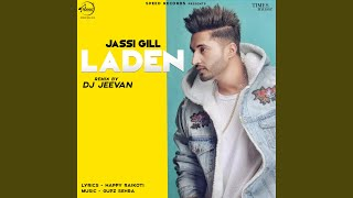 Laden Remix By DJ Jeevan