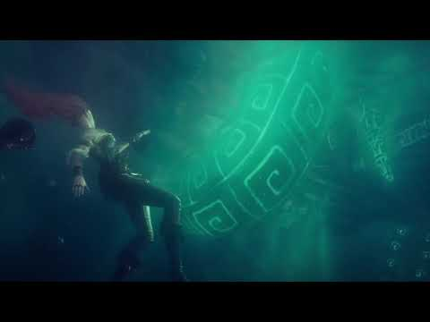 League of Legends Official The Climb Trailer