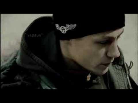 Meriannen's Video 132867828329 K-pKZ8IrTxs