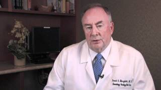 Breast Cancer Chemotherapy Benefit After Surgery