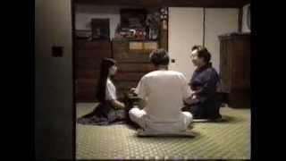 mqdefault - 東京23区の女 目黒区の女(1996)-1