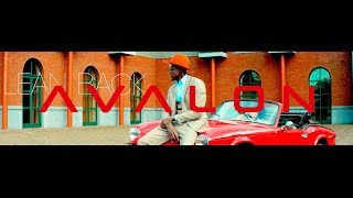 Slim Kofi - Lean Back ft. Rudy Jones (prod. Stanley Clementina & Zurich)