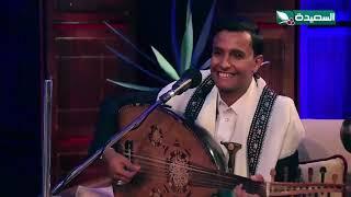 اغاني حصرية أجمل ما غنى الفنان أصيل أبوبكر في #ساعة_صفاء تحميل MP3