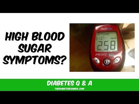 Bor in der Behandlung von Diabetes