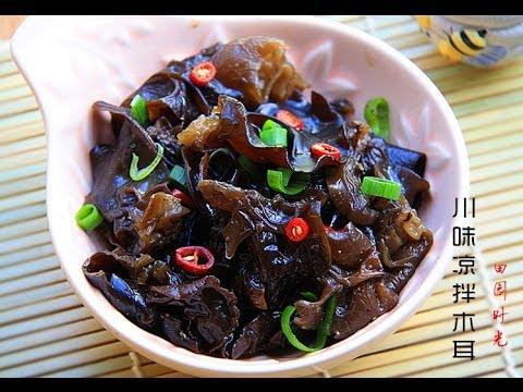 Paggamot ng kuko halamang-singaw tar sabon