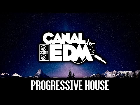 [Progressive House] - Federico Costantini - We Can Have It All (Radio Edit)